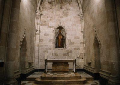 basilicasanvicente-10