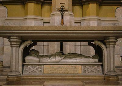 basilicasanvicente-12