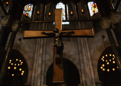 basilicasanvicente-14