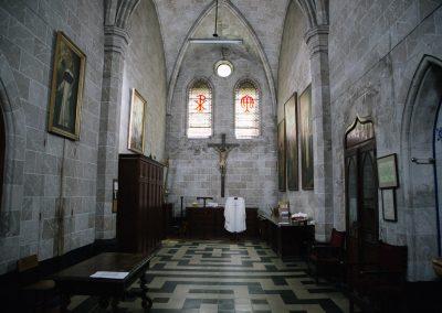 basilicasanvicente-15