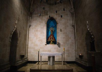 basilicasanvicente-19