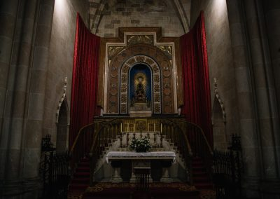basilicasanvicente-20