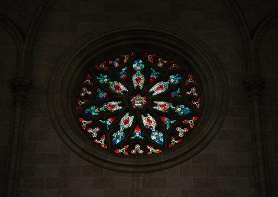 basilicasanvicente-24